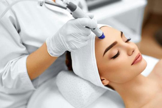 kosmetik-ausbildung-hydrafacial