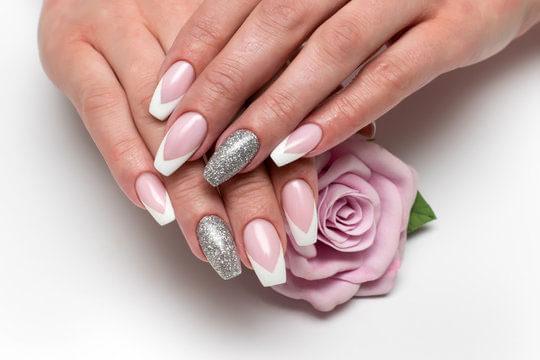 nail-design-ausbildung-ga
