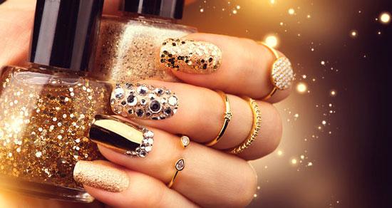 nail-designerin