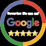 Google-Bewertung-weiss