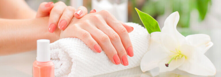 kosmetische-spa-manikuere