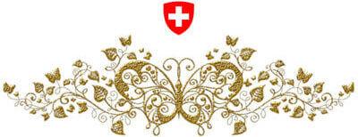kosmetikschule-logo